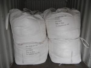 Fine Zinc Oxide Powder 99% with High Quality