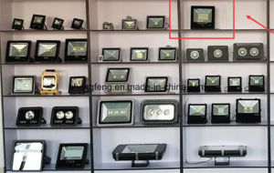 SMD LED Flood Light 50W pictures & photos