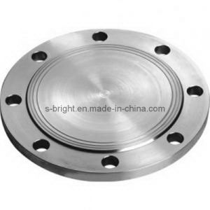 CNC Grinding Parts and Lathe Parts for Automatic Lathe Parts (LM-150) pictures & photos