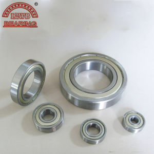 All Kind Size Deep Ball Bearings for Cars (6313ZZ. 6315ZZ) pictures & photos