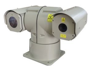 Factory Security 24 Hours Monitoring Video Camera pictures & photos