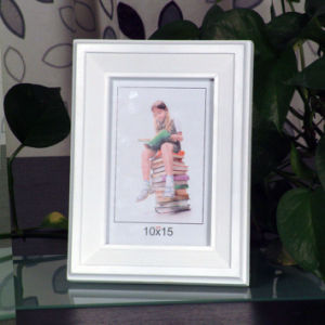 MDF Painting Photo Frame