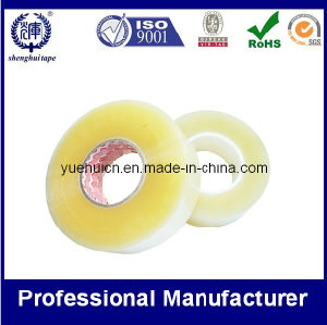 Industrial Use BOPP/OPP Acrylic Packing/Packaging Tape pictures & photos