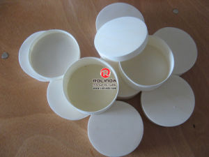 Wooden Round Packing Boxes for Food, Chocolate, Cake etc. pictures & photos