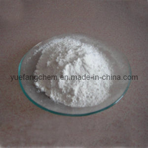 Kaolin Clay/Ultra Fine & High Whiteness Calcined Kaolin for Papermaking (ISO9001) pictures & photos