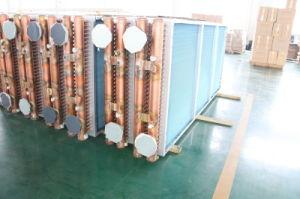 Copper Evaporator for The Refrigerator pictures & photos