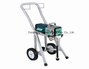 Electric High Pressure Airless Paint Sprayer Spt230 pictures & photos