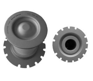 Ga22 2901162600 Atlas Copco Air Compressor Part Oil Separator pictures & photos