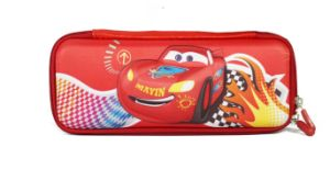 3D EVA Car Pencil Case pictures & photos