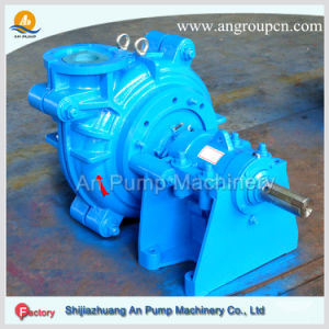 Copper Tailings Slurry Centrifugal Pump Manufacturer pictures & photos