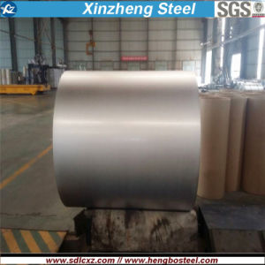 0.13--0.8mm Dx51d High Quality Roofing Sheet Galvalume Steel Coil pictures & photos
