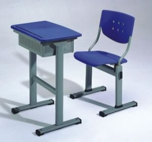 Middle School Desks
