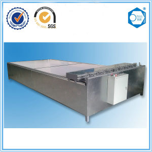 Aluminum Honeycomb Core Expend Machine pictures & photos