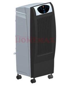 Portable Evaporative Air Cooler (HAC03-02)