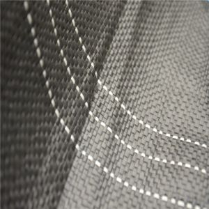 100% PP Woven Geotextile/Horticulture Textiles/Agriculture Weed Mat pictures & photos