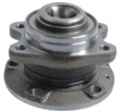 Wheel Hub Bearing 4f0 501 611b pictures & photos