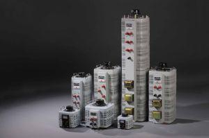 Tsgc2. Tsgc2-J Voltage Regulator pictures & photos