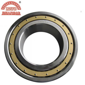 Long-Life Cylindrical Roller Bearing (NU2315M) pictures & photos