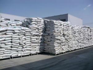 Compound Fertilizer, Chemicals Formula NPK pictures & photos