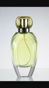 Brand Parfum Oil with New Female Light Smell and Nice Lookin Also Long Lasting pictures & photos