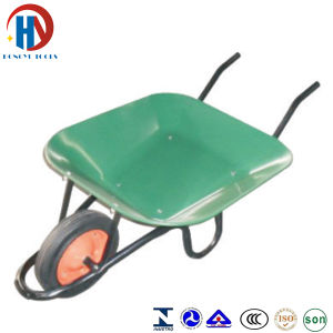 Steel Wheelbarrow of (WB-26A) Hot Sale pictures & photos