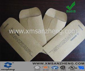 Custom Packing Warning Envelope pictures & photos