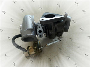 Gt2538c Turbocharger for Mercedes Benz 454207-5001s 6020960899 pictures & photos
