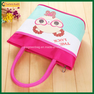 Fashion Cute Handbags Mummy Bag Baby Diaper Bag (TP-HB061) pictures & photos