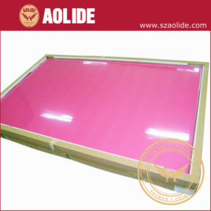 2.28mm Photopolymer Flexo Plate, Photopolymer Plate, Flexographic Plate (AL228-02) pictures & photos
