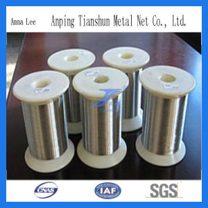 304stainless Steel Wire Manufacturer pictures & photos