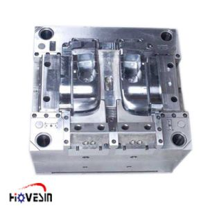 Plastic Injection Molding for Daily Use pictures & photos