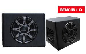 "Active Subwoofer Mw-B10 10""Subwoofer Box (MW-B10)"