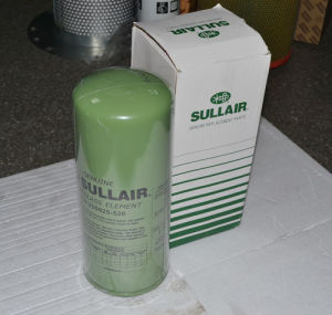 Sullair Screw Air Compressor Parts 250025-526 Oil Filter pictures & photos