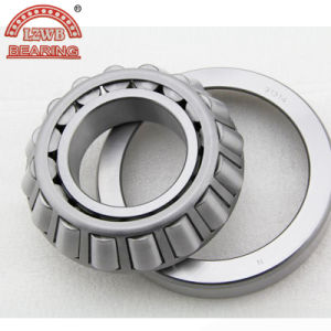 High Precision Taper Roller Bearing with Best Price (H-15106) pictures & photos