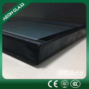 5mm+12A+5mm Insulating Glass pictures & photos
