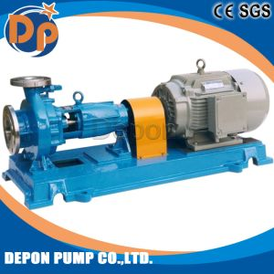Ih Corrosion Resisting Chemical Pump pictures & photos