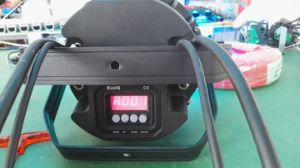 Manufacturer LED RGBW 18PCS*10W 4in1 Full-Color PAR Light (Waterproof) pictures & photos