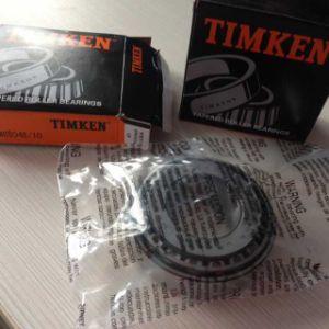 Timken Np449291/Np420308 Bearing pictures & photos