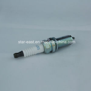 Iridium Power Spark Plug for Subaru Ngk Silfr6a pictures & photos