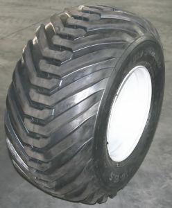 Forest Tyre Farming Tyre 710/65-22.5 600/65-22.5 550/50-22.5 pictures & photos