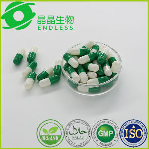 Bulk Chitosan Powder Slimming Diet Pills pictures & photos