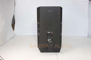 Srx715 Single 15′′ Passive / Active Professional Speaker pictures & photos