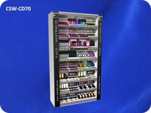 Floor Displays (CSW-CD70)