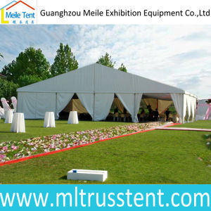 20m Span Big Outdoor Cheap Events Party Tent for Sale pictures & photos
