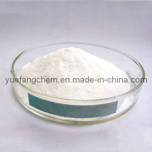 Barite Barium Sulphate for Oil Drilling pictures & photos
