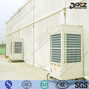 2016 Hot Portable Air Conditioner for Trade Show & Exhibitions & Event Tents