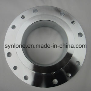 OEM CNC Machining Precision Machined Steel Parts pictures & photos