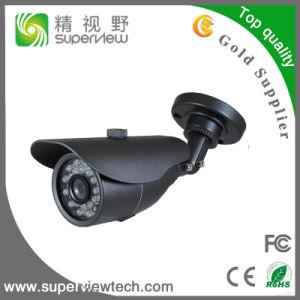 1/3′′ IR Waterproof CMOS 700tvl Camera with IR-Cut (FS12A-23D)