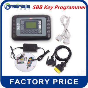 Auto Key Programmersilca V33 SBB