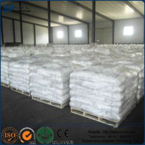Caustic Soda Flakes / Caustic Soda Pearls 99% with Best Price pictures & photos